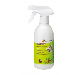 Cleanser™ for Shoes & Helmets (500 ML)
