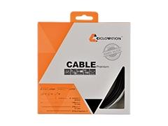 Premium Brake XL - Road Cable Set