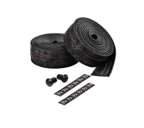 Advanced Bar Tape with Velvet Touch - Tailor Series