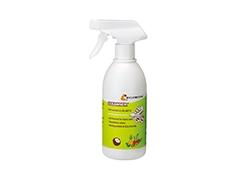 Cleanser™ 潔舒士™ 運動鞋/安全帽中性清潔噴劑 (500 ML)